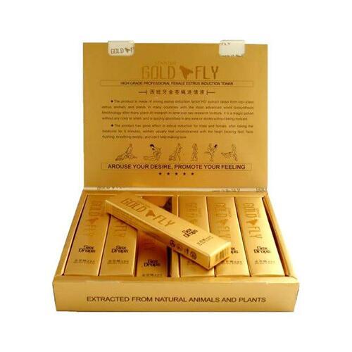 Gold Fly купить в Минске