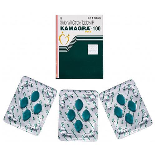 Kamagra таблетки силденафил в Минске купить