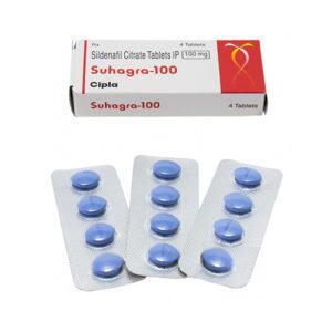 Сухагра таблетки для потенции силденафил аналог виагра в Минске