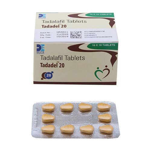 Таблетки для потенции тадалафил купить в аптеке Минск