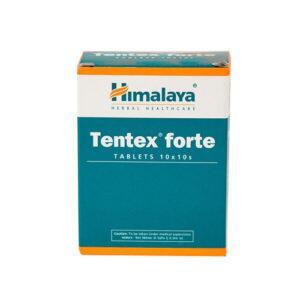 Тантекс Форте купить для лечения проблем с эрекцией в Минске